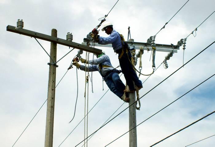 electricaribe_2